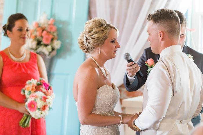 Indiana-Country-Wedding092.jpg