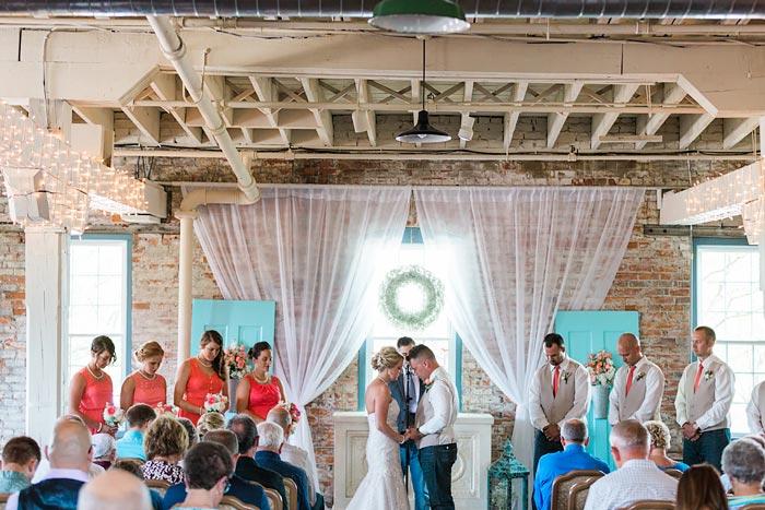 Indiana-Country-Wedding091.jpg