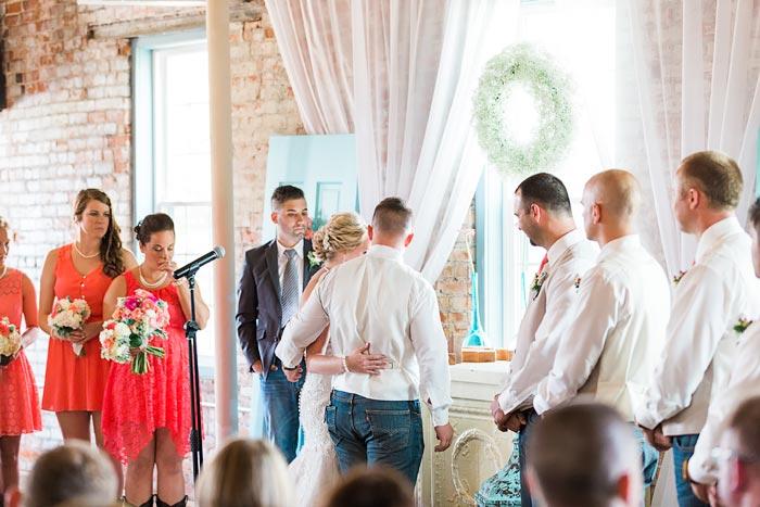 Indiana-Country-Wedding094.jpg