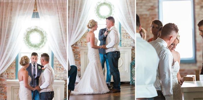 Indiana-Country-Wedding095.jpg