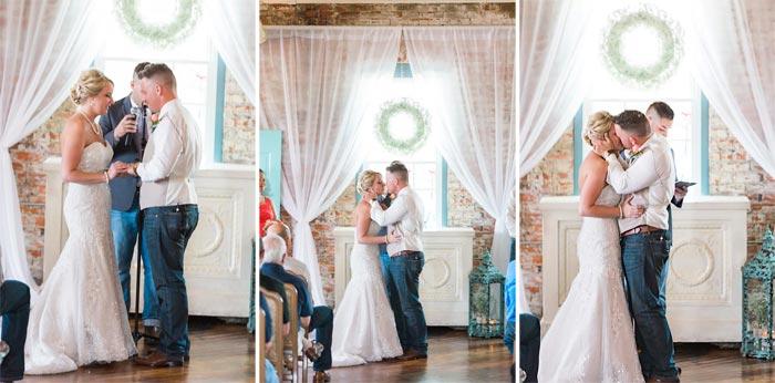 Indiana-Country-Wedding098.jpg