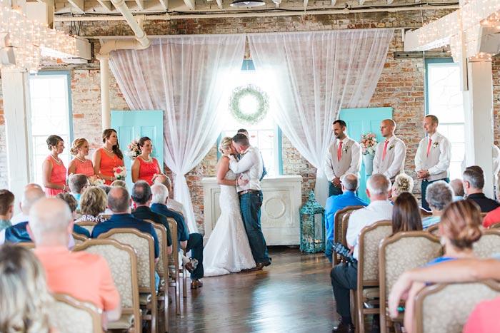 Indiana-Country-Wedding099.jpg