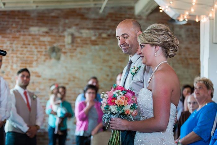Indiana-Country-Wedding089.jpg
