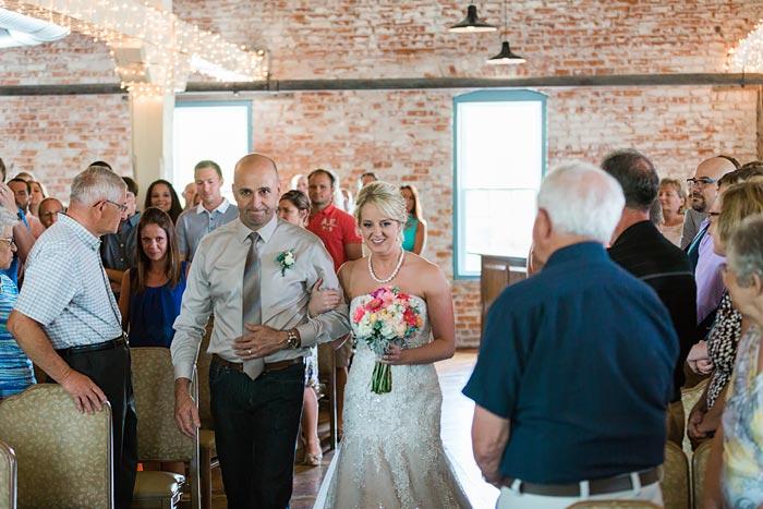 Indiana-Country-Wedding088.jpg