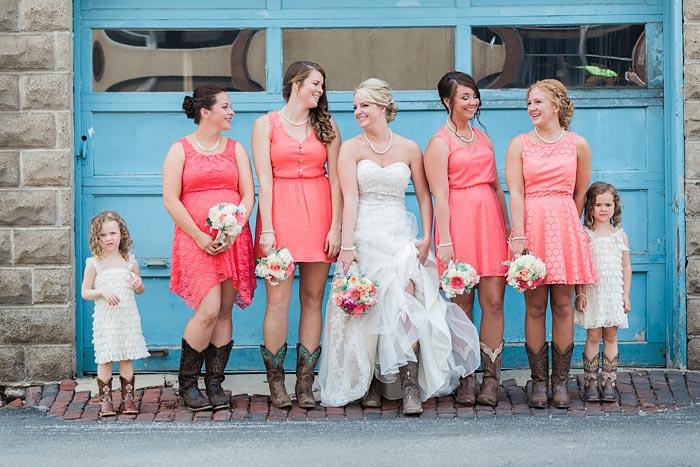 Indiana-Country-Wedding074.jpg