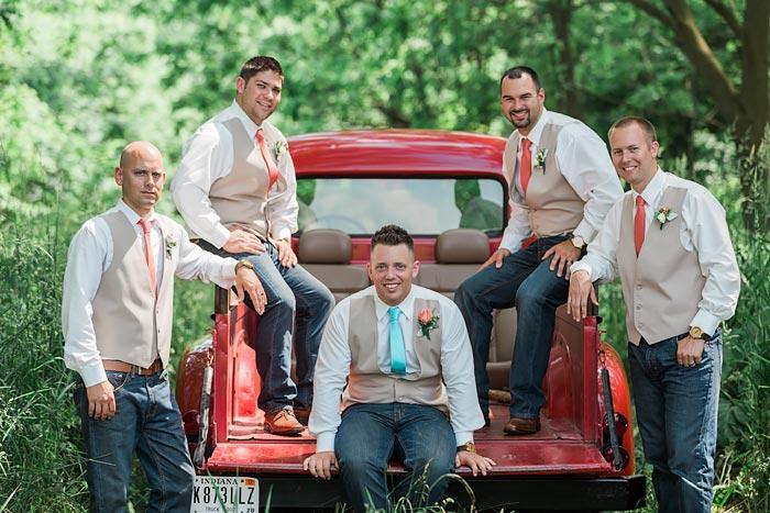 Indiana-Country-Wedding064.jpg