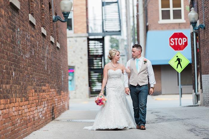 Indiana-Country-Wedding078.jpg
