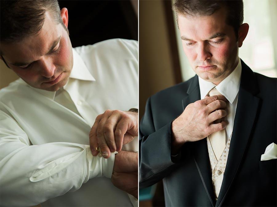 Oakwood-Wedding014.jpg