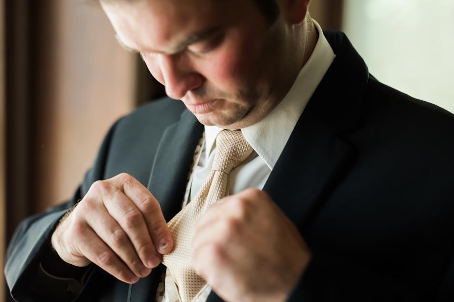 Oakwood-Wedding017.jpg