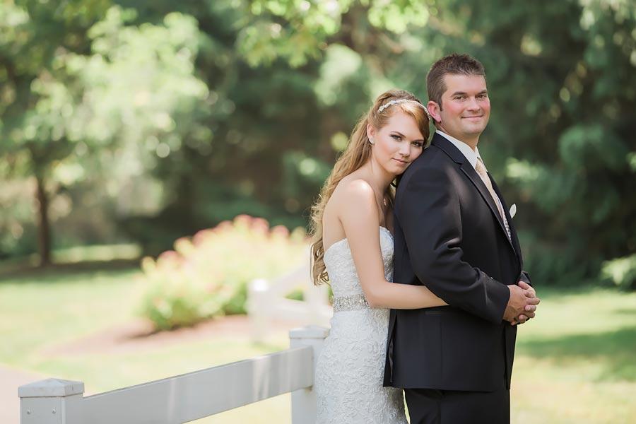Oakwood-Wedding023.jpg