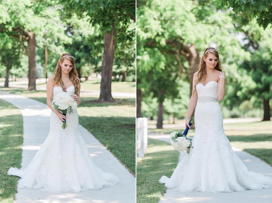 Oakwood-Wedding024.jpg