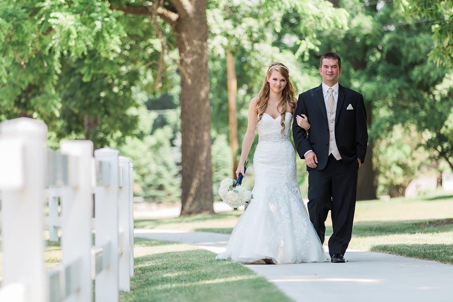 Oakwood-Wedding025.jpg