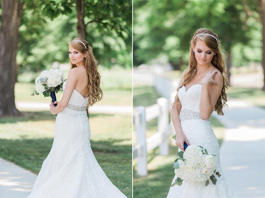 Oakwood-Wedding026.jpg