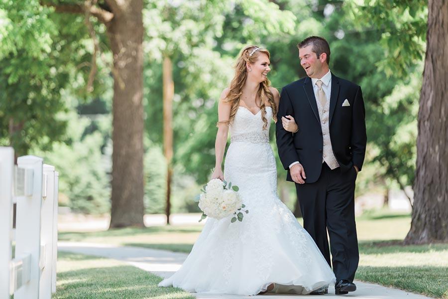 Oakwood-Wedding027.jpg