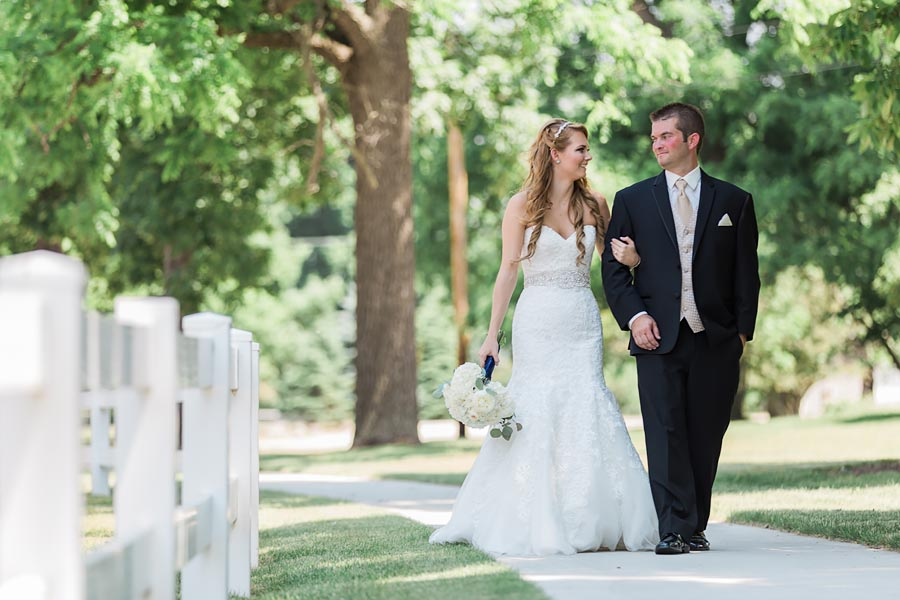 Oakwood-Wedding028.jpg