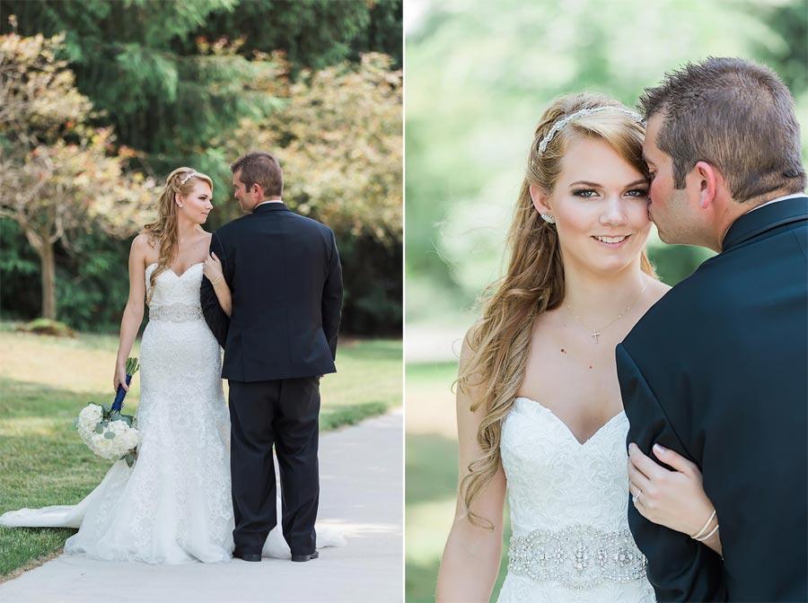 Oakwood-Wedding029.jpg