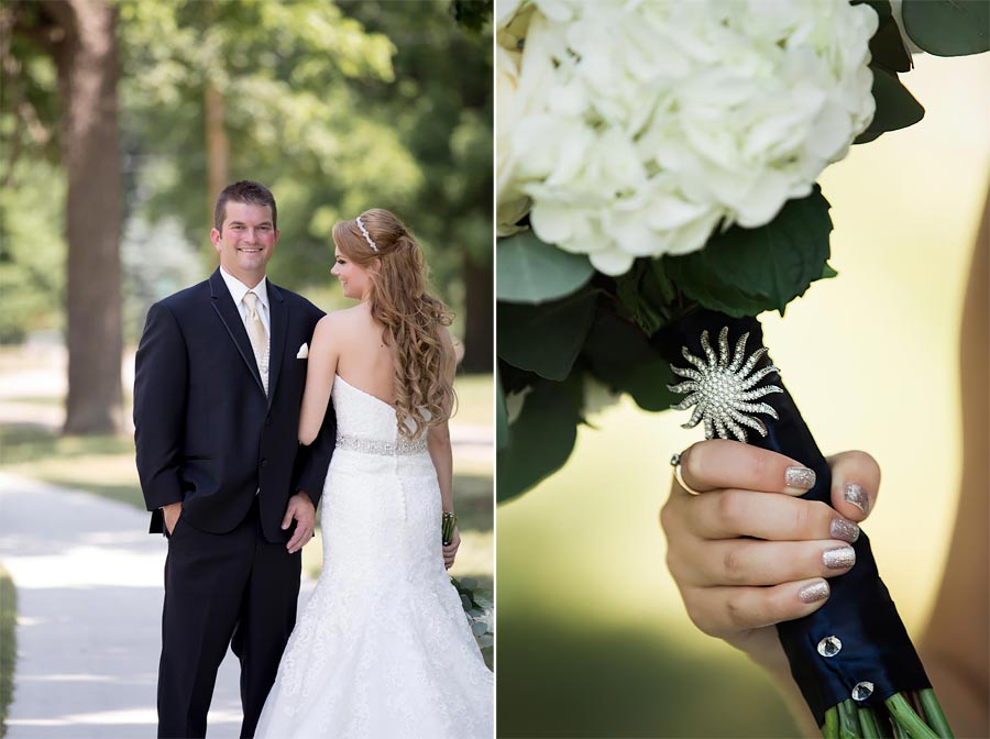 Oakwood-Wedding030.jpg