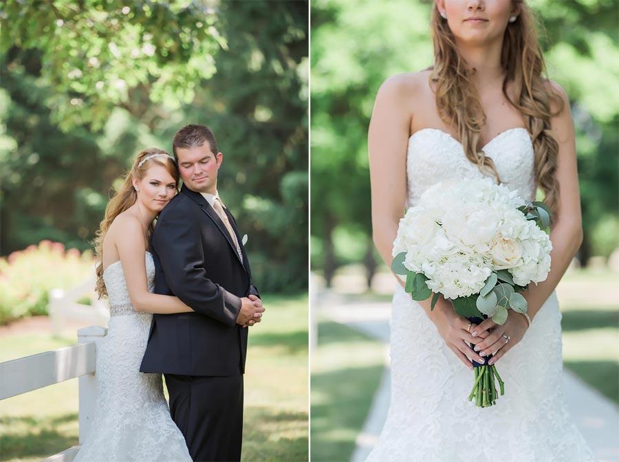 Oakwood-Wedding032.jpg
