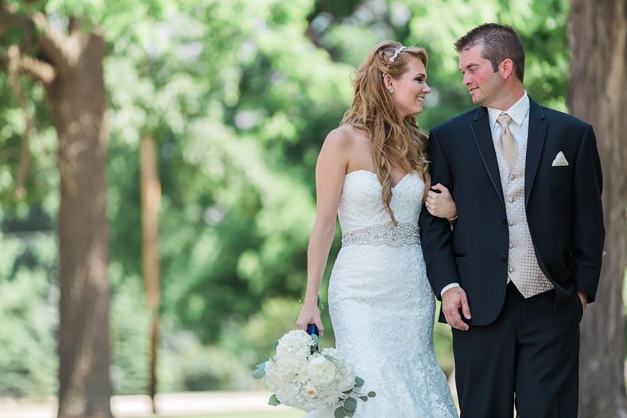 Oakwood-Wedding033.jpg