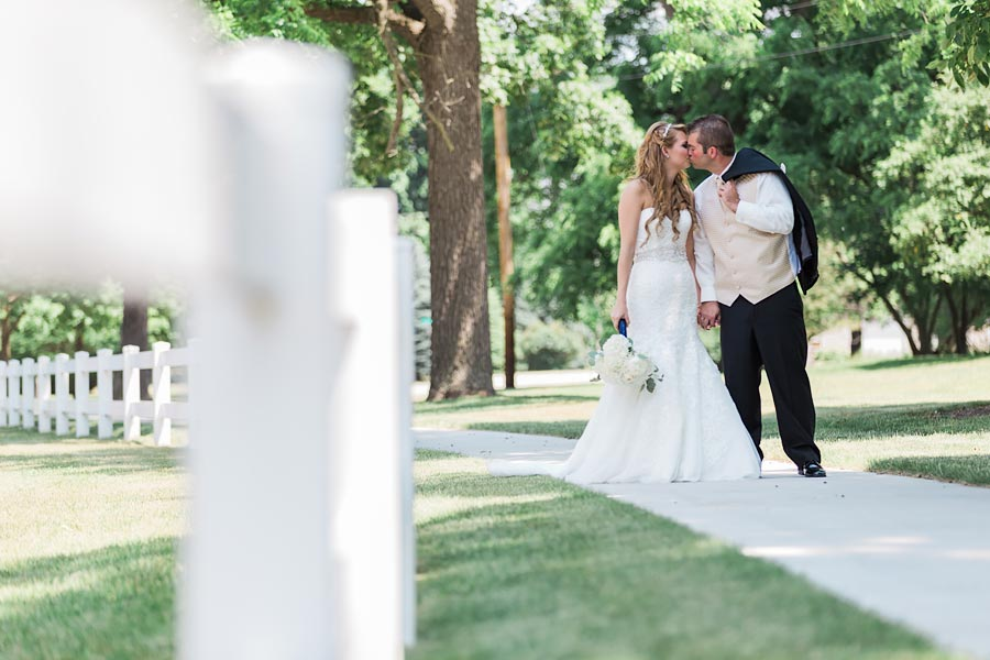 Oakwood-Wedding034.jpg