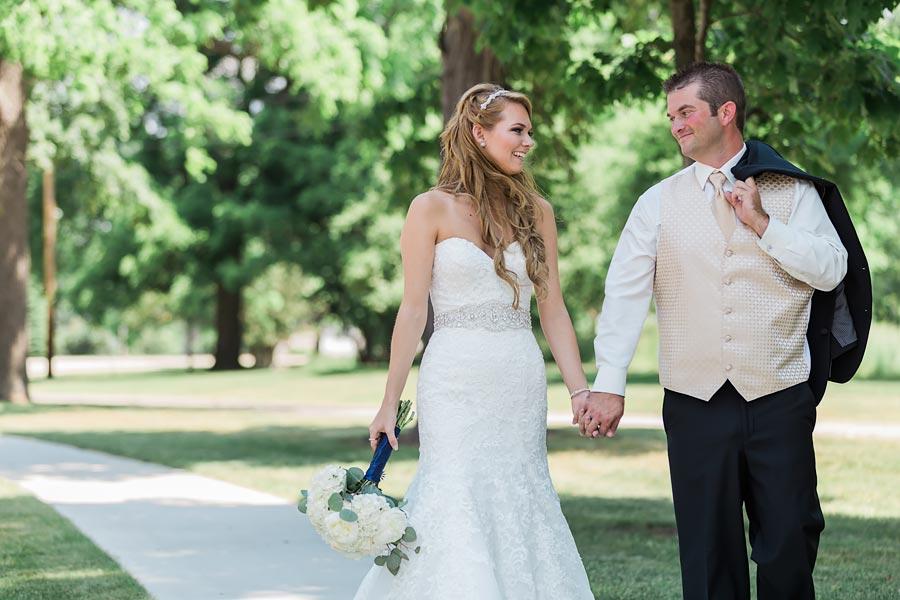 Oakwood-Wedding035.jpg