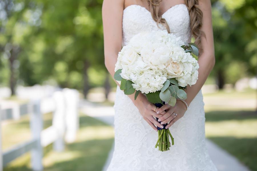 Oakwood-Wedding036.jpg