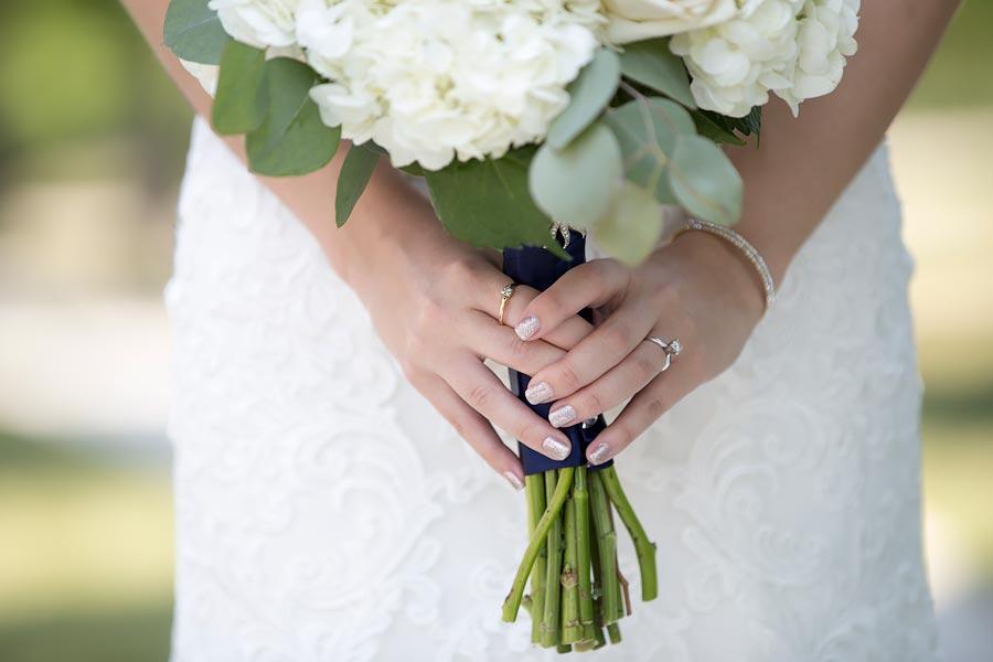 Oakwood-Wedding037.jpg