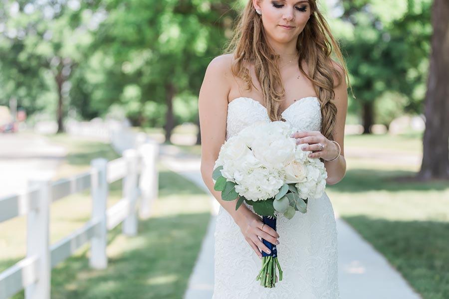 Oakwood-Wedding038.jpg