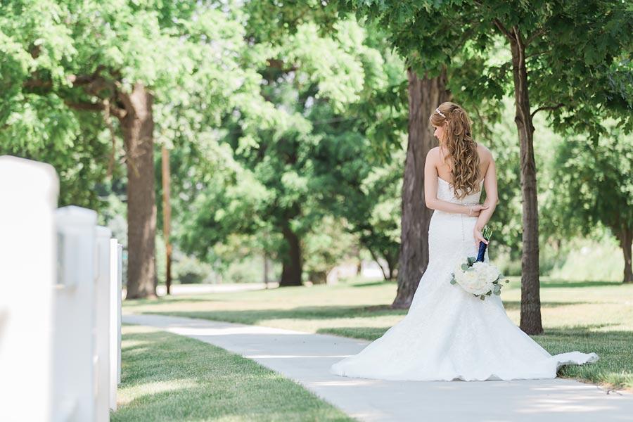 Oakwood-Wedding039.jpg