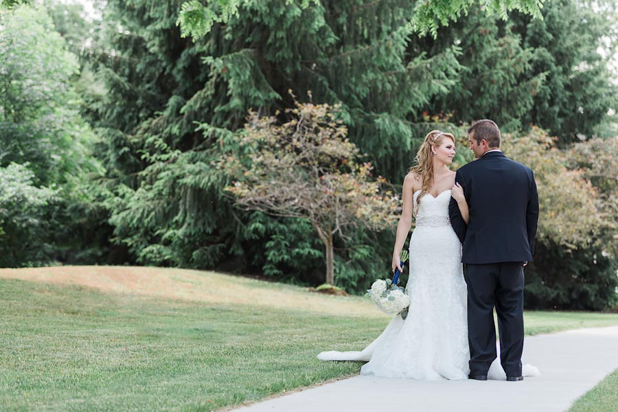 Oakwood-Wedding040.jpg