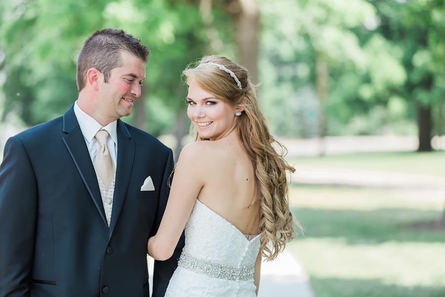 Oakwood-Wedding042.jpg