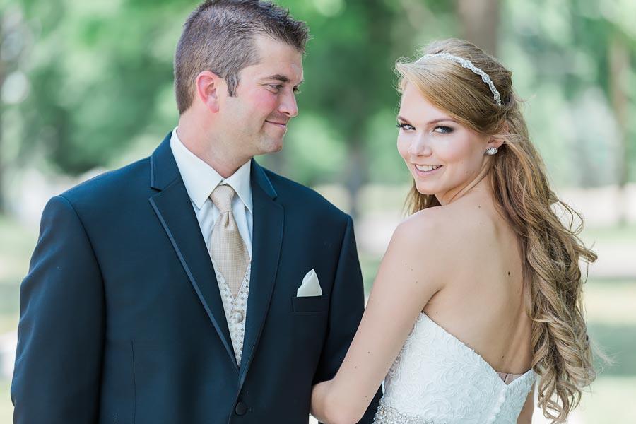 Oakwood-Wedding043.jpg
