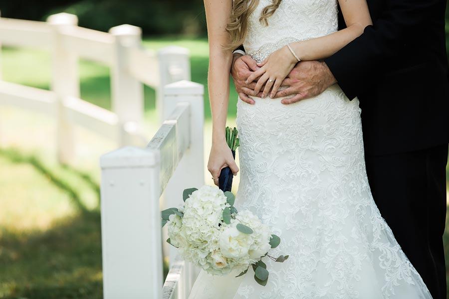 Oakwood-Wedding045.jpg