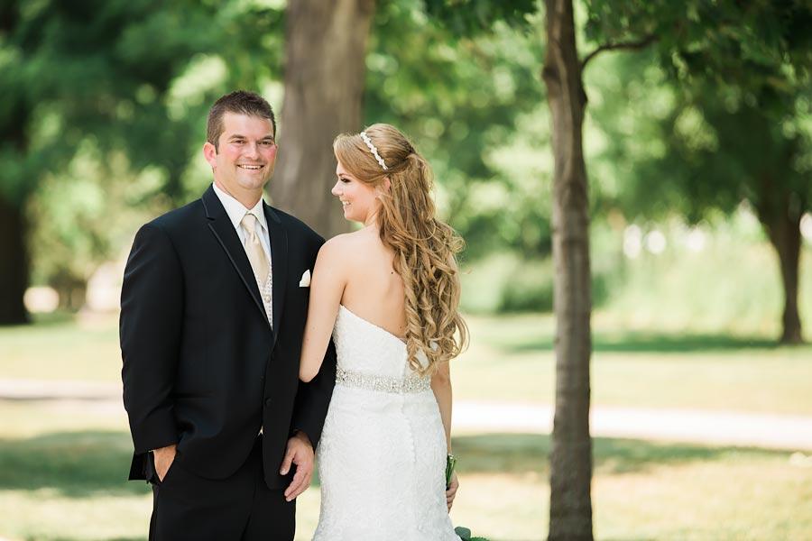 Oakwood-Wedding048.jpg