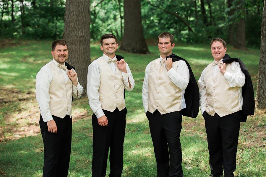 Oakwood-Wedding050.jpg