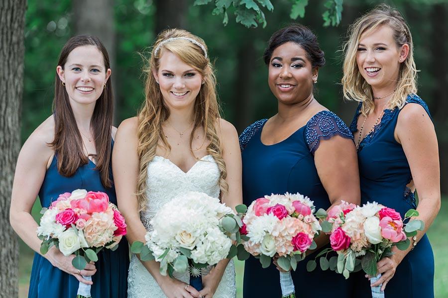 Oakwood-Wedding054.jpg
