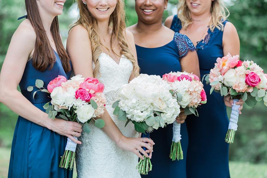 Oakwood-Wedding057.jpg