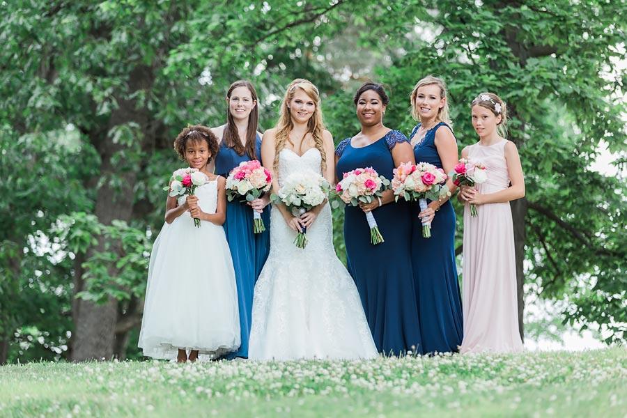 Oakwood-Wedding059.jpg