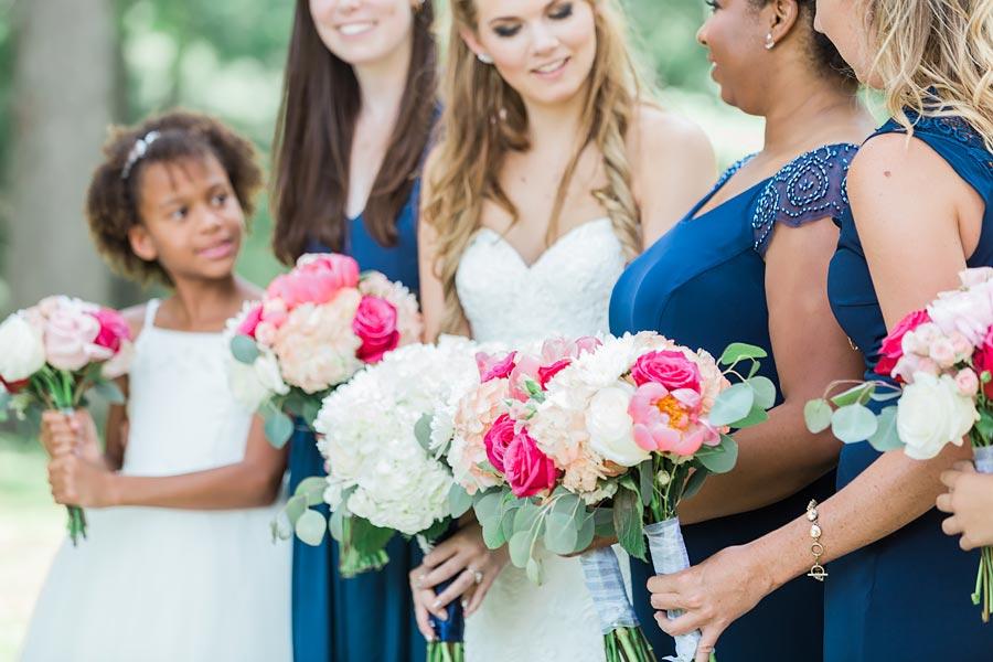Oakwood-Wedding060.jpg