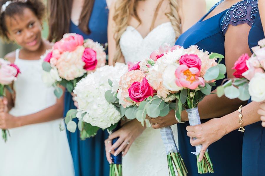 Oakwood-Wedding061.jpg