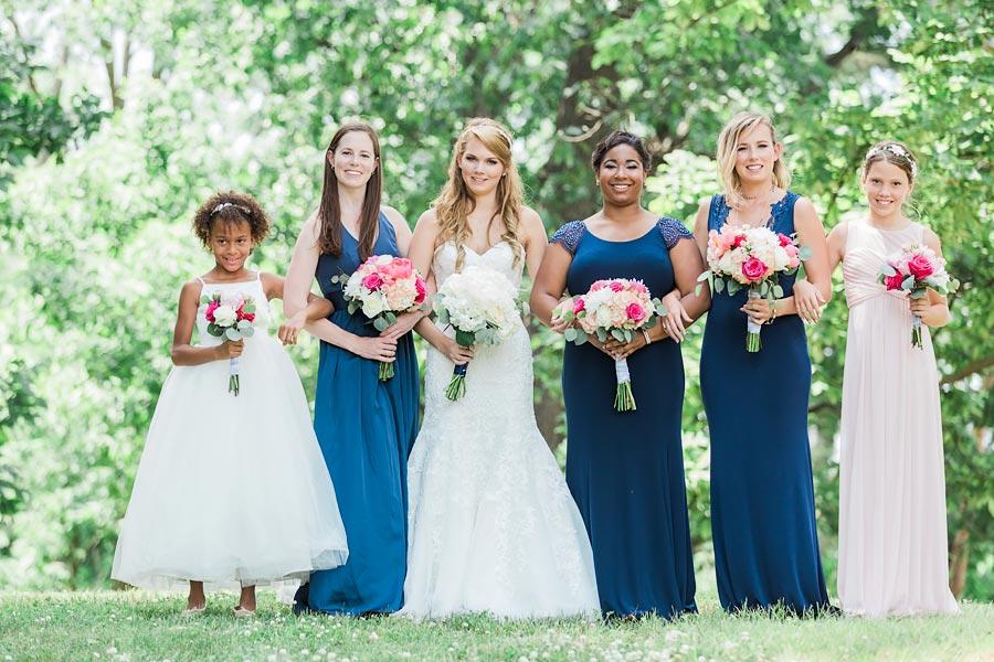 Oakwood-Wedding062.jpg
