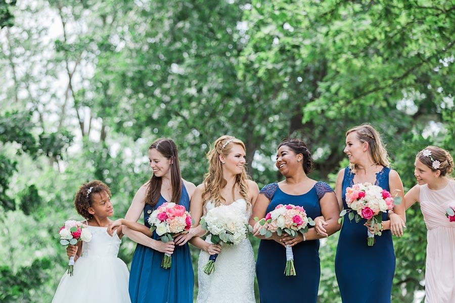 Oakwood-Wedding063.jpg
