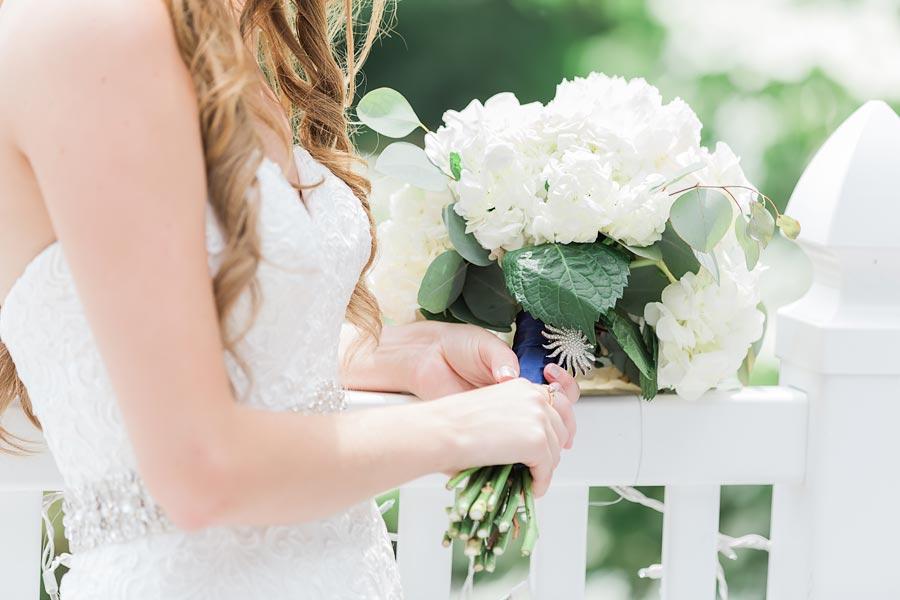 Oakwood-Wedding064.jpg