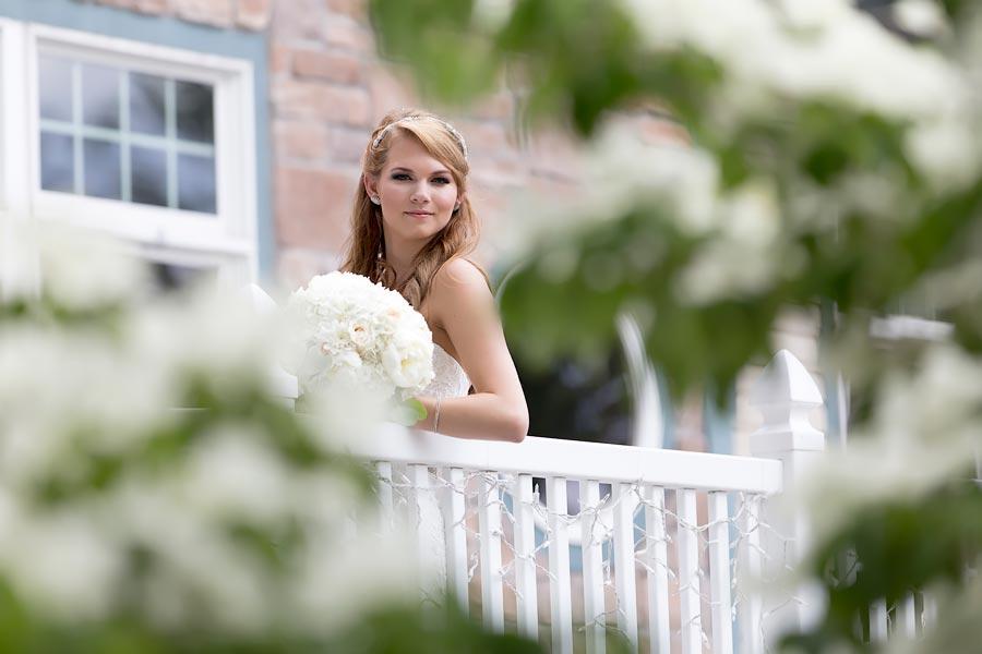 Oakwood-Wedding065.jpg