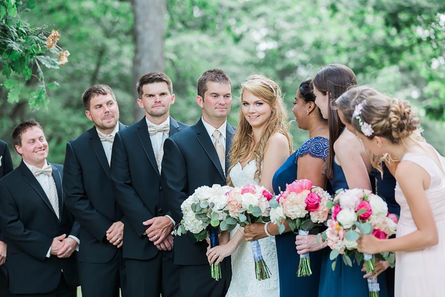 Oakwood-Wedding066.jpg