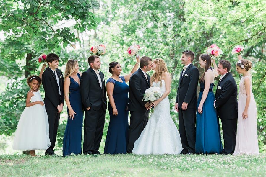 Oakwood-Wedding068.jpg