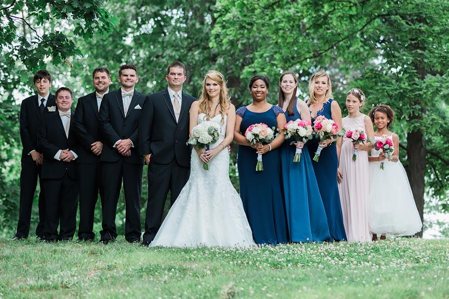 Oakwood-Wedding069.jpg
