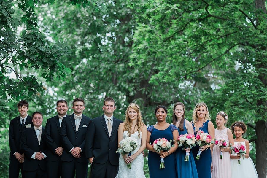 Oakwood-Wedding070.jpg