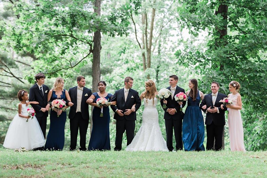 Oakwood-Wedding071.jpg