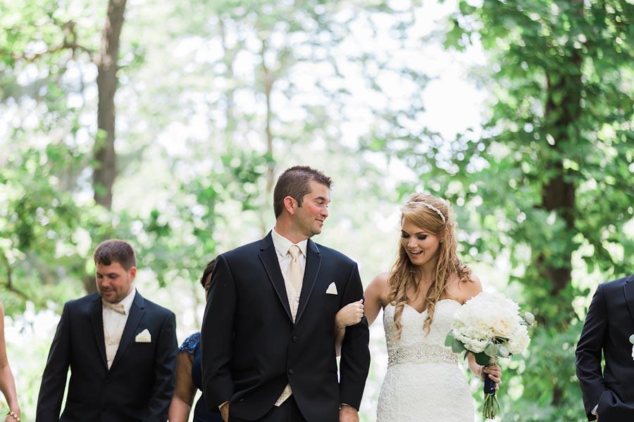 Oakwood-Wedding073.jpg